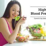 High Blood Pressure Diet, healthyteengirls