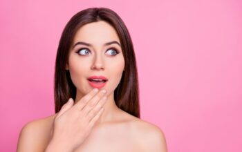 Most Common Skincare Mistakes