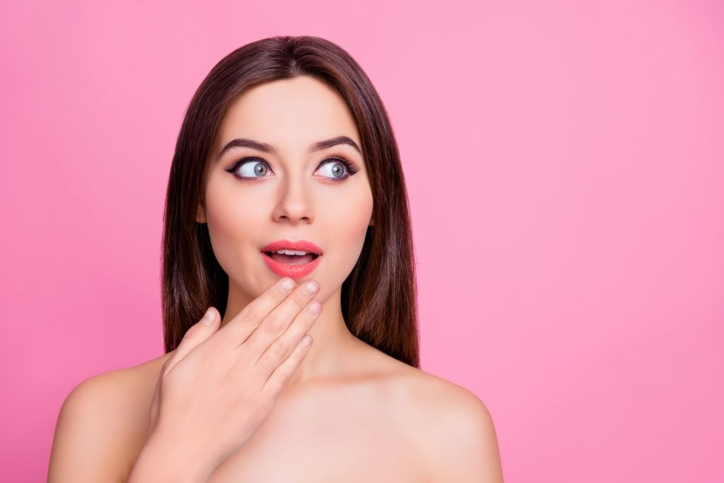 7 Most Common Skincare Mistakes You're Probably Making
