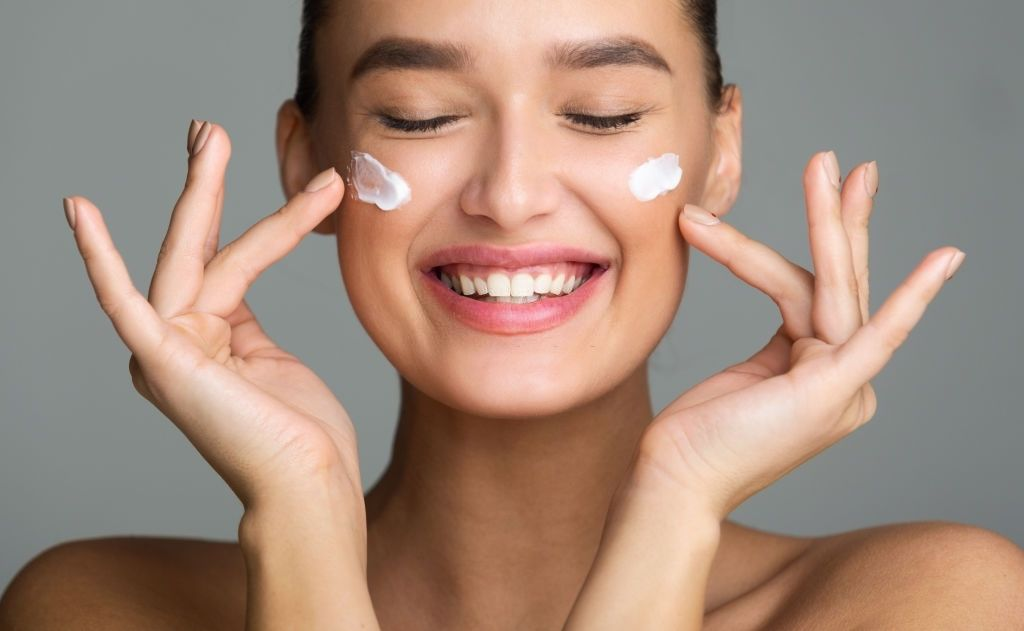 Does Hydrafacial Provide Nourishes Your Skin?